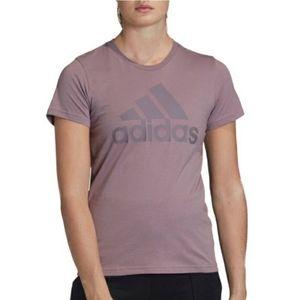 Adidas Women Must Haves Badge of Sport Tee